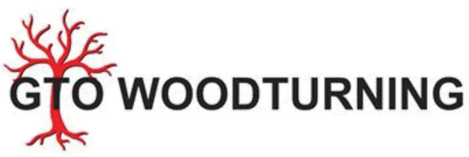 GTO Woodturning