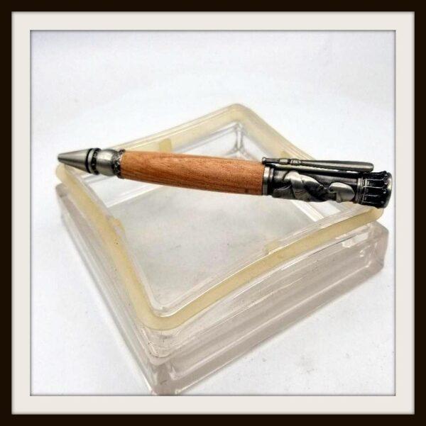 Maple Ballpoint Pen Refillable